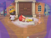 Animal Crossing: New Horizons Update 1.4.2 Patch Notes - Fixes Dreaming Crash And Multiple Other Bugs 2