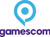 Geoff Keighley Hypes Gamescom Opening Night Live, Show Starts Next Week 2