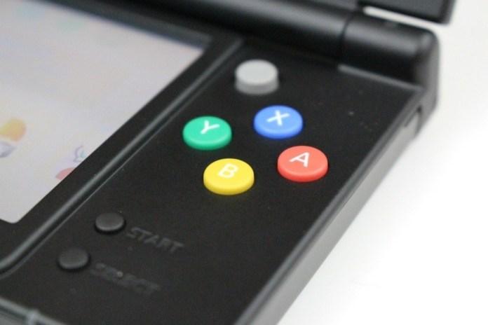3DS-Bild