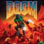 Doom (Switch eShop)
