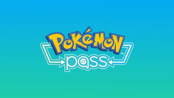 Rumour: New 'Pokémon Pass' Mobile App To Launch Soon, Will