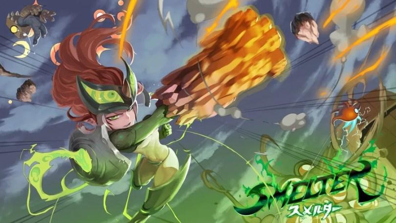 Hero (7)