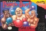 Super Punch-Out !! (SNES)