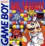 Dr. Mario (GB)