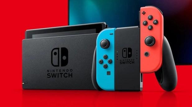 Nintendo Switch.Original (3)