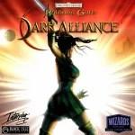 Baldur's Gate: Dark Alliance (Switch eShop)