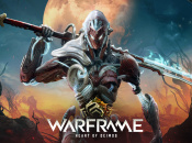 Warframe's Heart Of Deimos Expansion To Launch A Little Later Than Planned On Switch 2