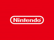 """""""Strong Possibility"""" Of A Nintendo Broadcast Next Week, Suggests Industry Insider 2"""