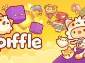 Mobile Puzzler Piffle Brings Cute Cats, Combos And Crafting To Switch 2