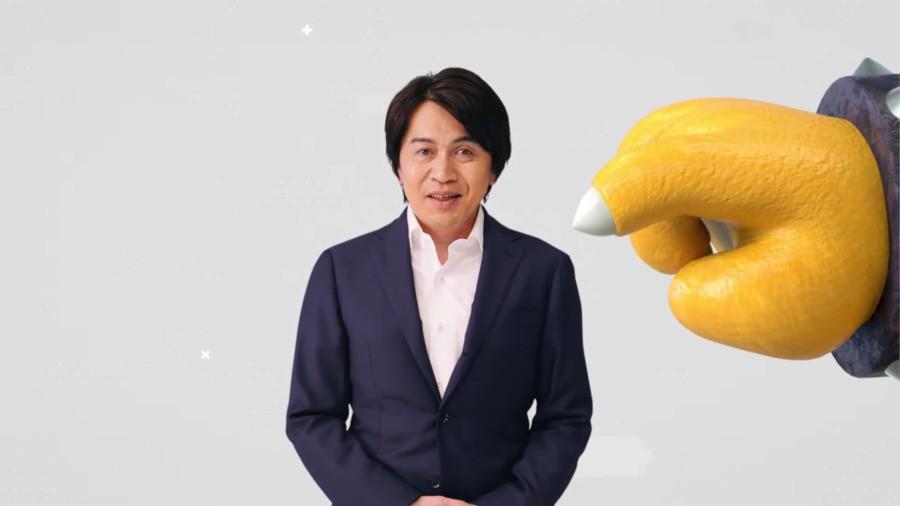 Nintendo Direct For E3 2019 4 43 Screenshot