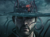 The Sinking City Is Safe On Switch Despite Delistings And Publishing Legal Battle 2