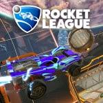 Rocket League (Switch eShop)
