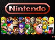 Looking Ahead to Nintendo in 2012