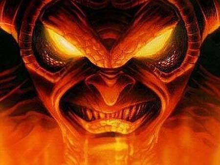 Blizzard Was Working On Diablo For The Game Boy Color ...