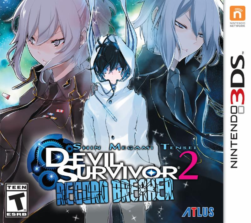 https://i1.wp.com/images.nintendolife.com/news/2014/12/shin_megami_tensei_devil_survivor_2_record_breaker_cover_art_and_soundtrack_cd_bonus_confirmed/large.jpg
