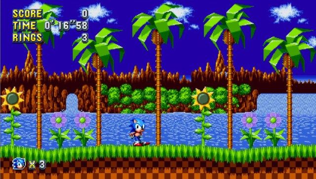 Sonic Mania1.png