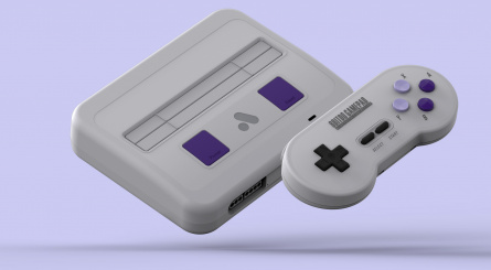 3-Super Nt Classic.jpg