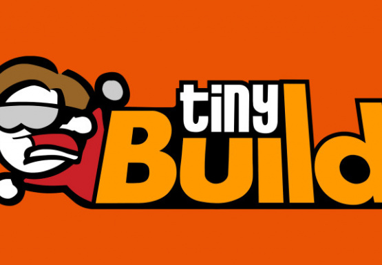 Tinybuild and News - Nintendo Life