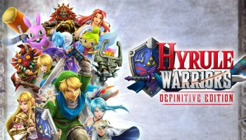 Guide Hyrule Warriors Definitive Edition All Weapons And How To Unlock Them Gameup24