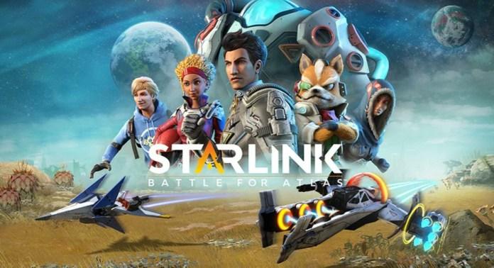 https://i1.wp.com/images.nintendolife.com/news/2018/06/star_fox_swoops_into_starlink_battle_for_atlas_arrives_on_16th_october/large.jpg?resize=696%2C378
