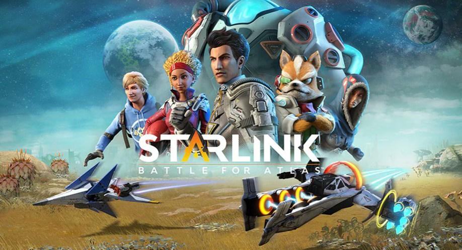 https://i1.wp.com/images.nintendolife.com/news/2018/06/star_fox_swoops_into_starlink_battle_for_atlas_arrives_on_16th_october/large.jpg?resize=918%2C498