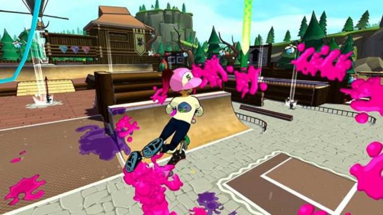 Image result for crayola scoot