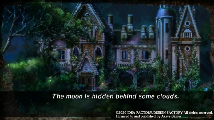 Code: Realize Guardian of Rebirth Review - Screenshot 5 of 5