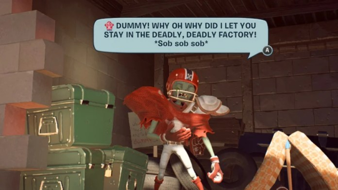 Plants vs. Zombies: Battle for Neighborville Complete Edition Review - Screenshot 1 of 4