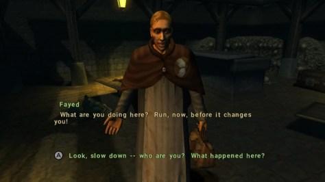 Baldur's Gate: Dark Alliance Review - Screenshot 1 of 4