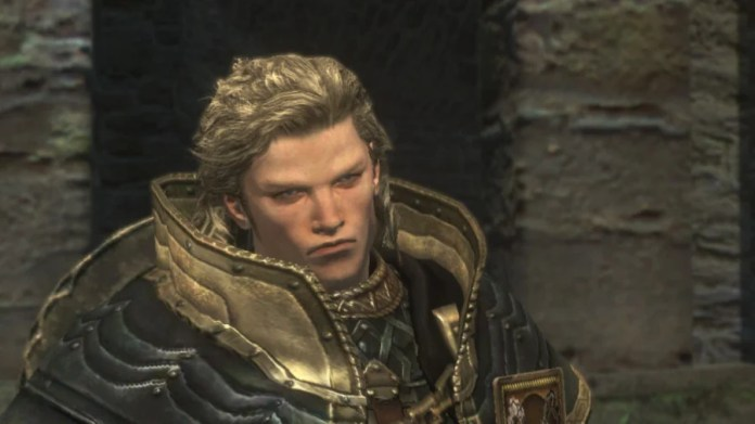 Dragon's Dogma: Dark Arisen Review - Screenshot 7 of 9