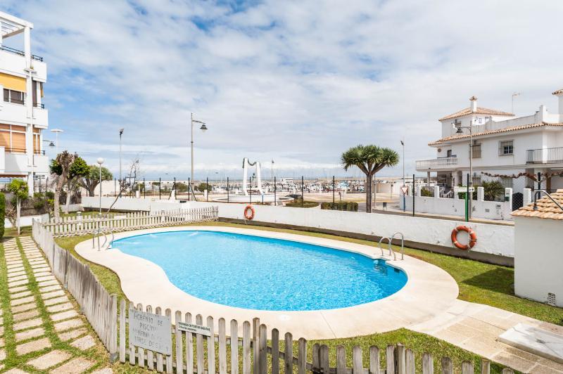 177 pisos y apartamentos en venta en chipiona, cádiz. Alquiler apartamento en Chipiona, Costa de la Luz con ...