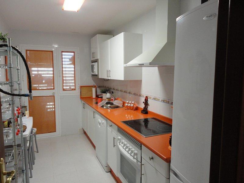 Oferta de profesionales y particulares desde 87.000 €. Alquiler apartamento en Chipiona, Costa de la Luz con ...