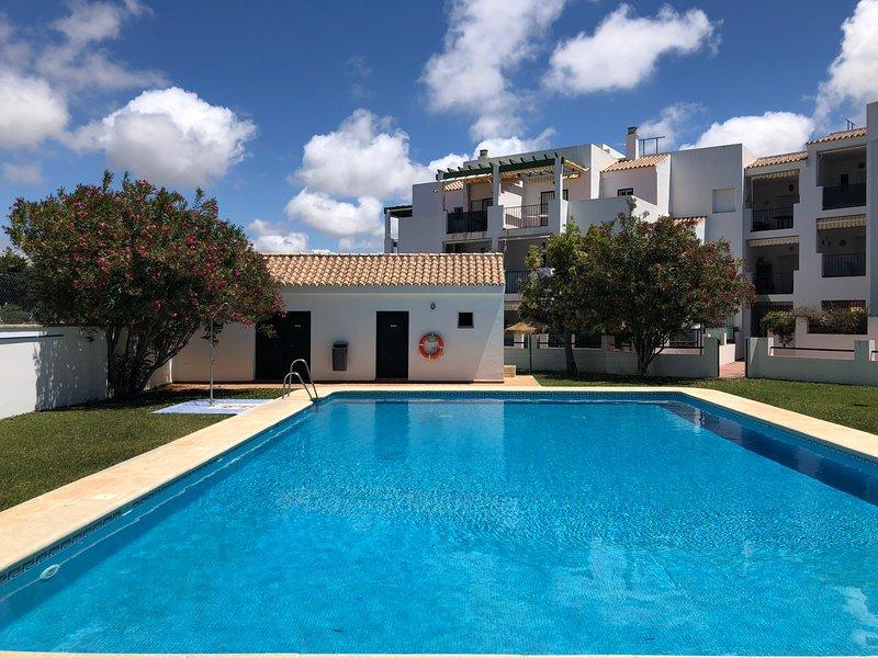 Alquileres por semana o quincena. Alquiler apartamento en Conil de la Frontera, Costa de la ...