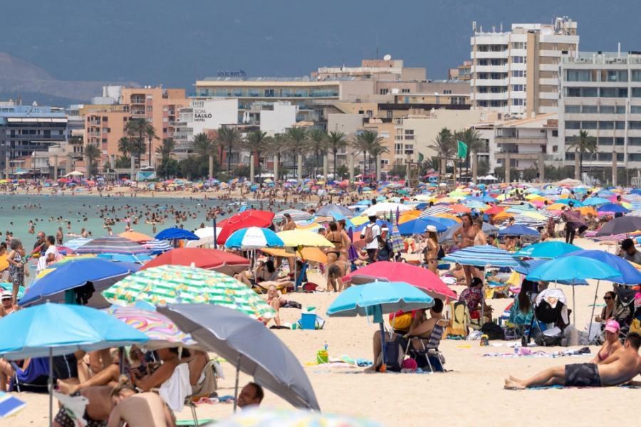 ausgangsbeschrankungen in spanien
