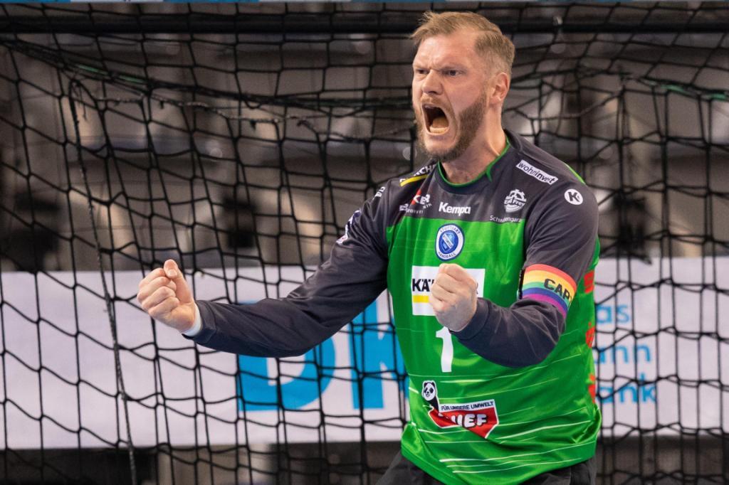 heimliche star der handball wm
