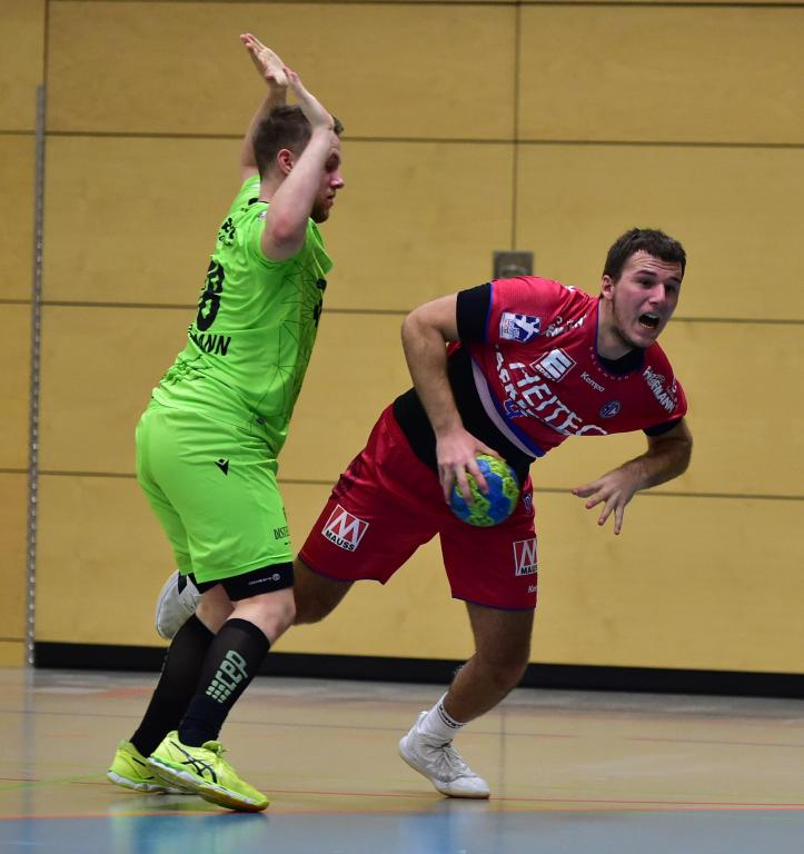dicker wm handballer als vorbild fur