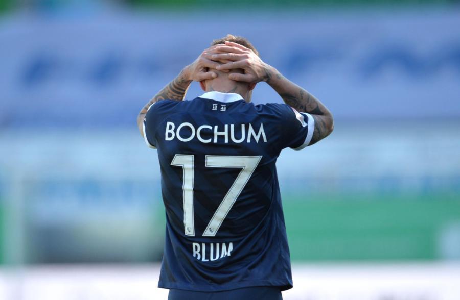 https www nordbayern de sport blums barendienst bochum verliert der hsv ruckt ran 1 10916511