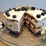 Backen In Corona Zeiten Die Sussen Kuchen Unserer User Nurnberg Nordbayern De