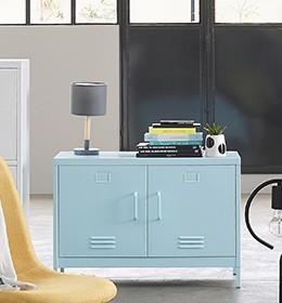 petit mobilier design