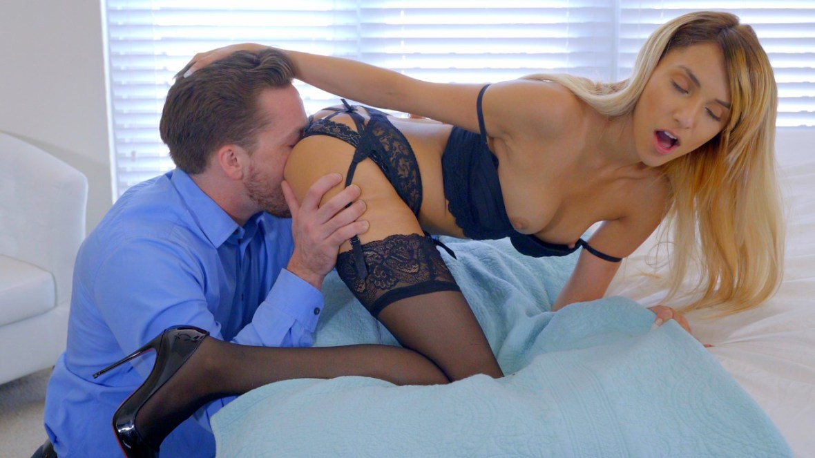 Nubile Films - Sex To Remember - S29:E12