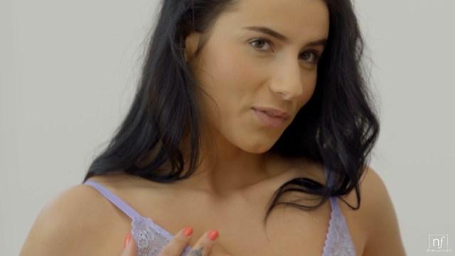 NubileFilms.com - Nelly Kent,Raul Costa: The Way You Like It - S31:E12