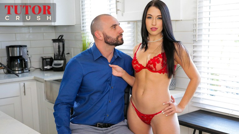 Nubile Films - After Class - S38:E4