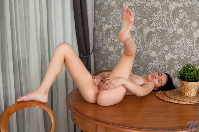 Nubiles.net - Julia James: Teen Tits
