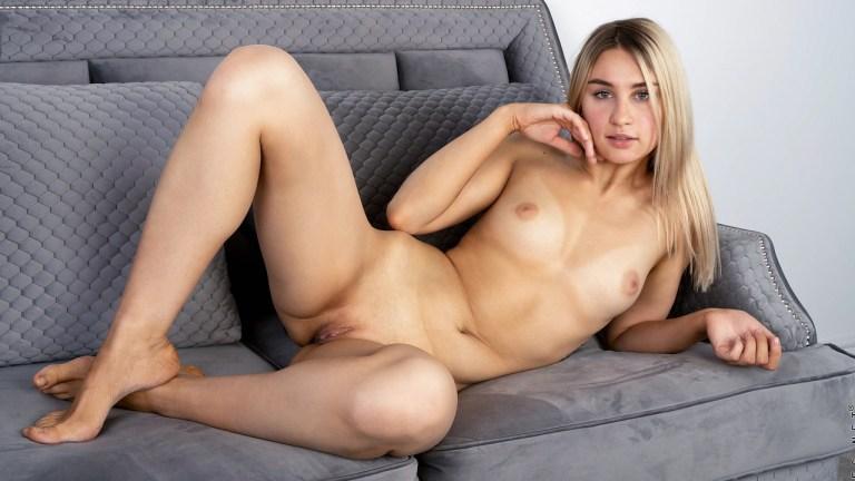 Nubiles - Lets Get Naked
