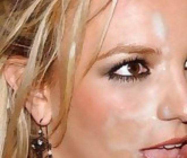 12 Britney Pics