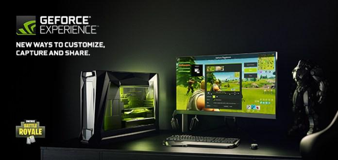 https://i1.wp.com/images.nvidia.com/geforce-com/international/images/geforce-experience/geforce-experience-new-ways-key-visual-640x304.jpg?resize=696%2C331&ssl=1