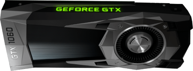 GeForce GTX 1060 FEVisual NZXT BLD PC Configurator ignores AMD hardware   None of the AMD components included in the list