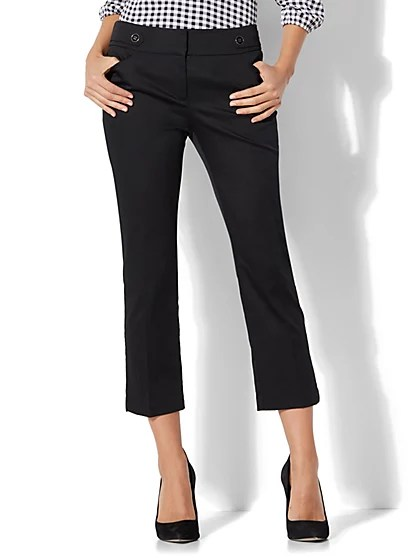 7th-Avenue-Pant-Crop-Straight-Leg-Modern-Black_06190255_006.jpg (419×558)