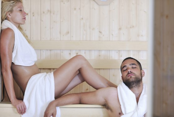 The Valentines Day Guide 2014 Spa Specials For Couples