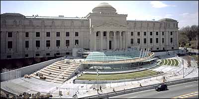 Image result for Brooklyn Museum